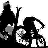 Urban-sport