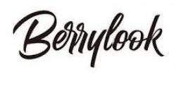 Berrylook Hot Sale Collection Free Shipping On Orders $59+