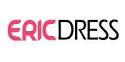 Ericdress Early Spring Sale: Extra $10 Off Over $99 (WOMEN'S & MEN'S & ACC)