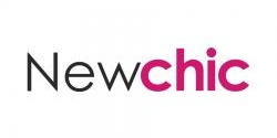 Newchic super coupon code: 20% for orders over $100!