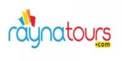 Rayna Tours Awesome Discount  - enjoy 10% Off + Extra 14% Off on Dubai Glow Garden